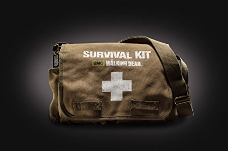 Successful Event-Manager's Survival Kit