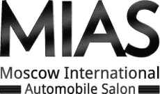 Moscow International Automobile Salon 2016 | «Proekta»