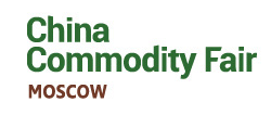 China Commodity Fair 2016 | «Proekta»